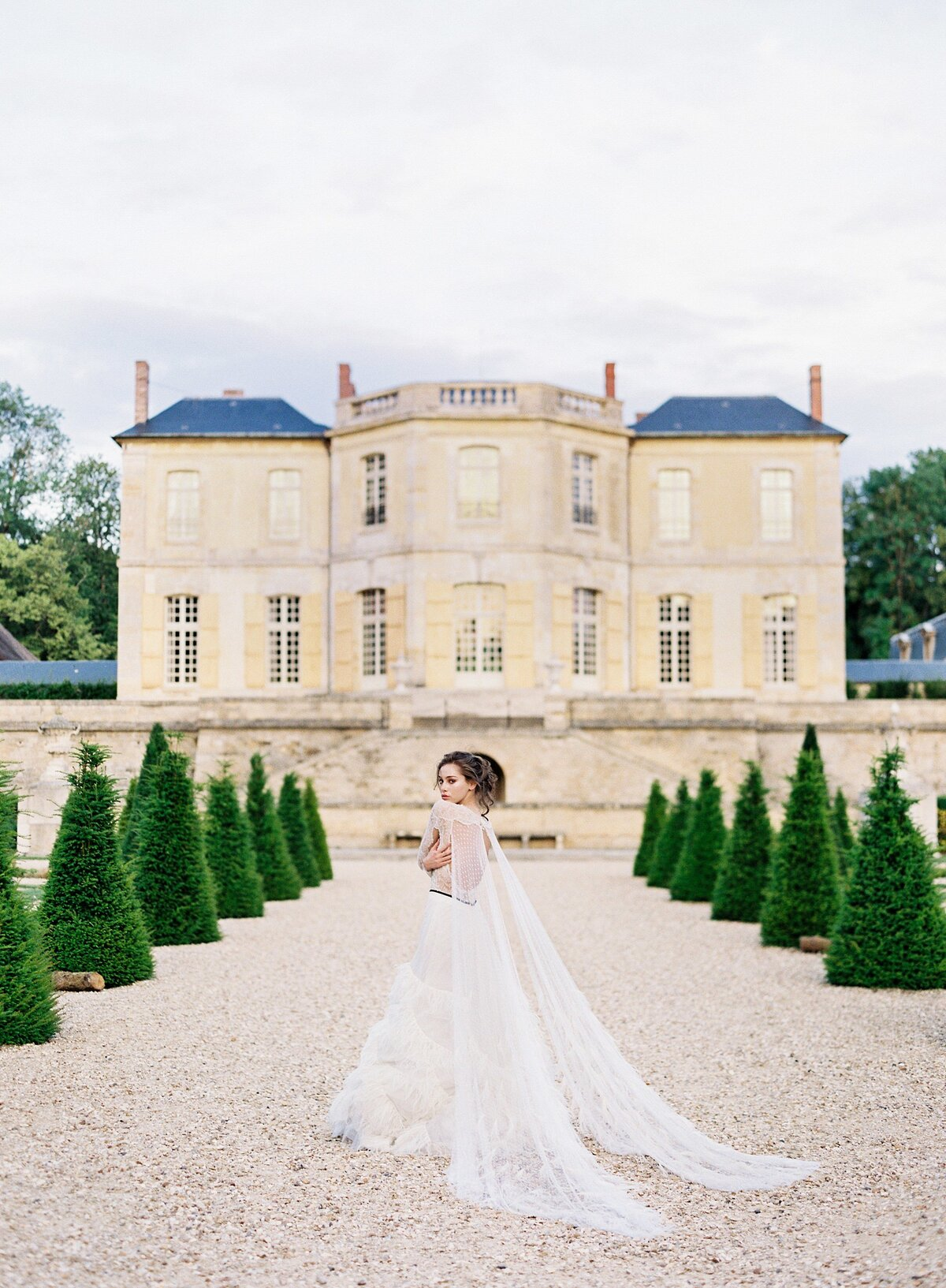 NKT-Events_Wedding-Inspiration-Editorial_Chateau-de-Villette-Bridal_0202
