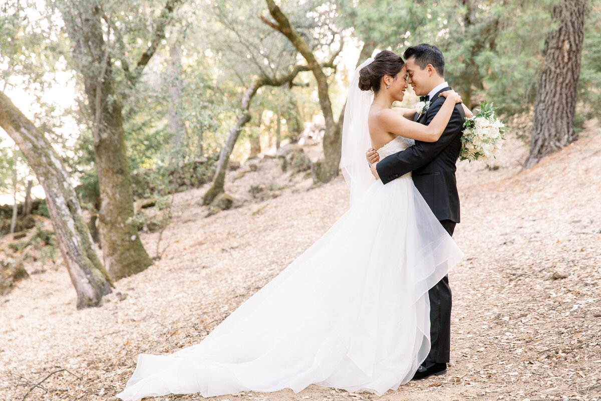 Solage_Calistoga_Auberge_Wedding-052