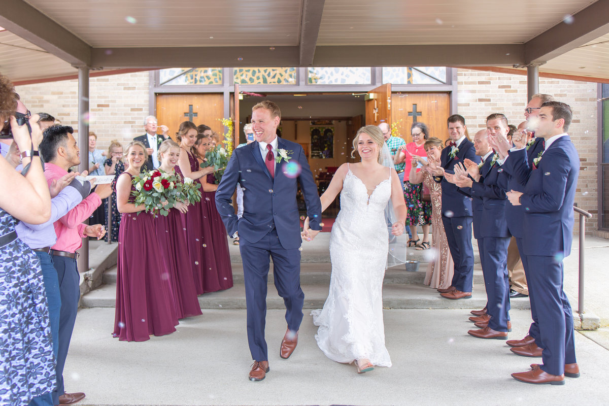 Ohio Wedding Photographer - Best 2019-146