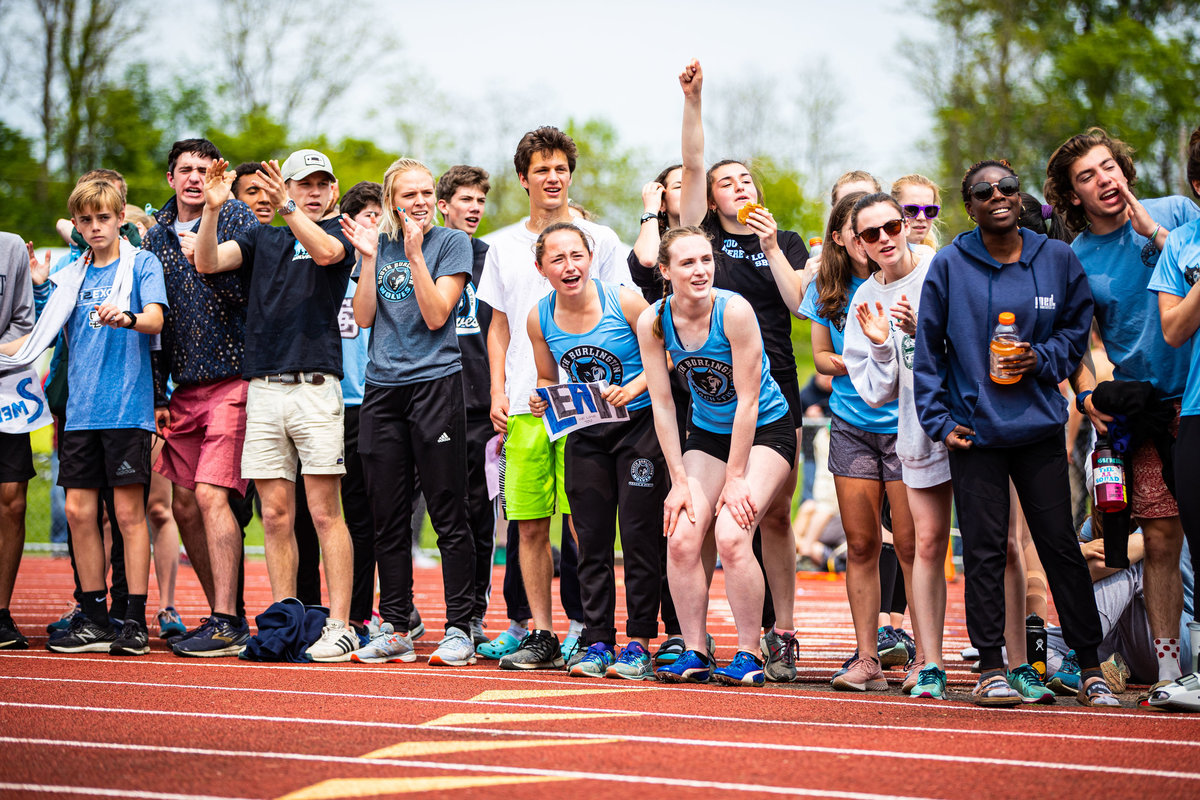 Hall-Potvin Photography Vermont Track Sports Photographer-34