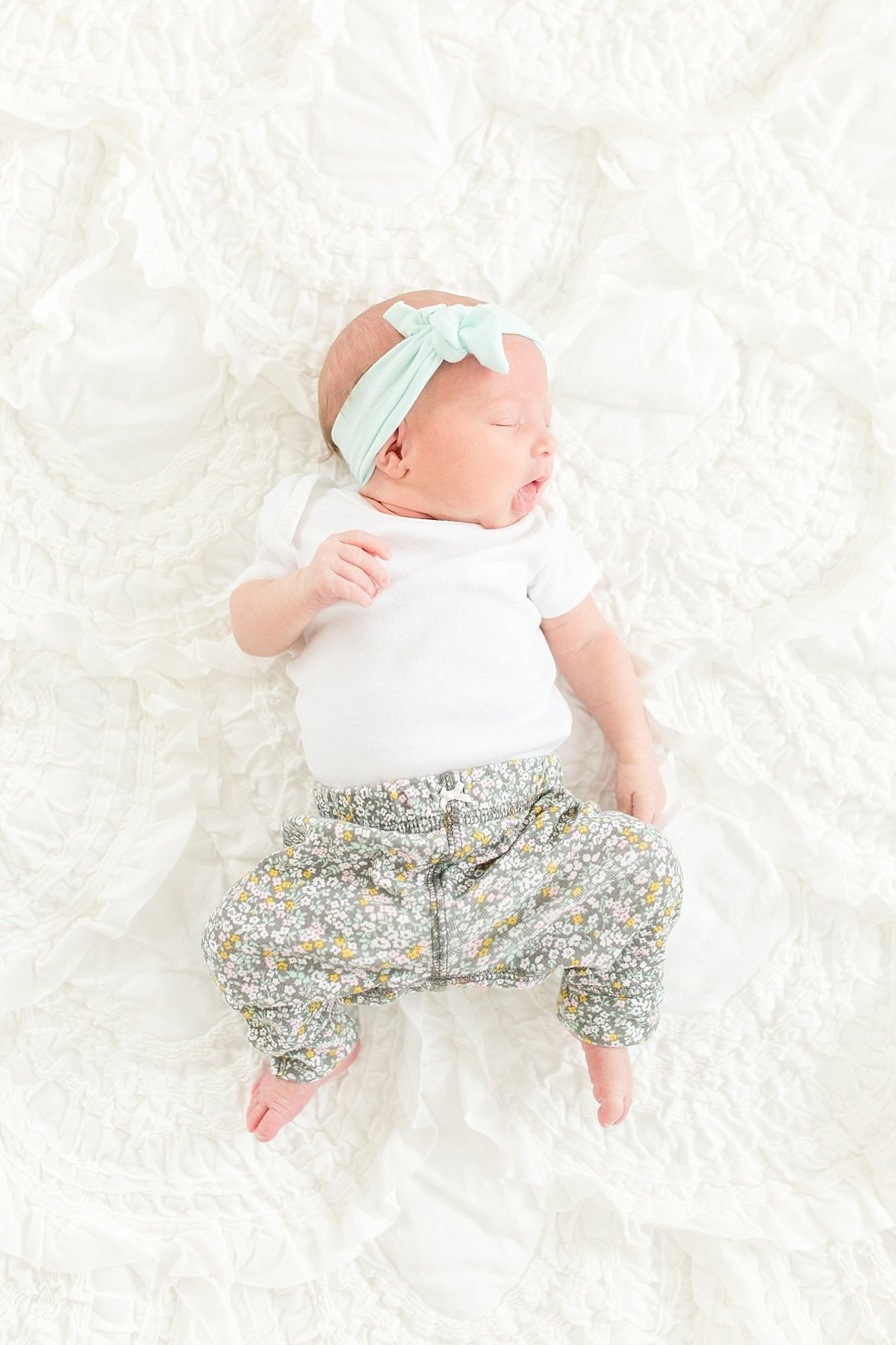 Fishers Newborn Photographer_0092