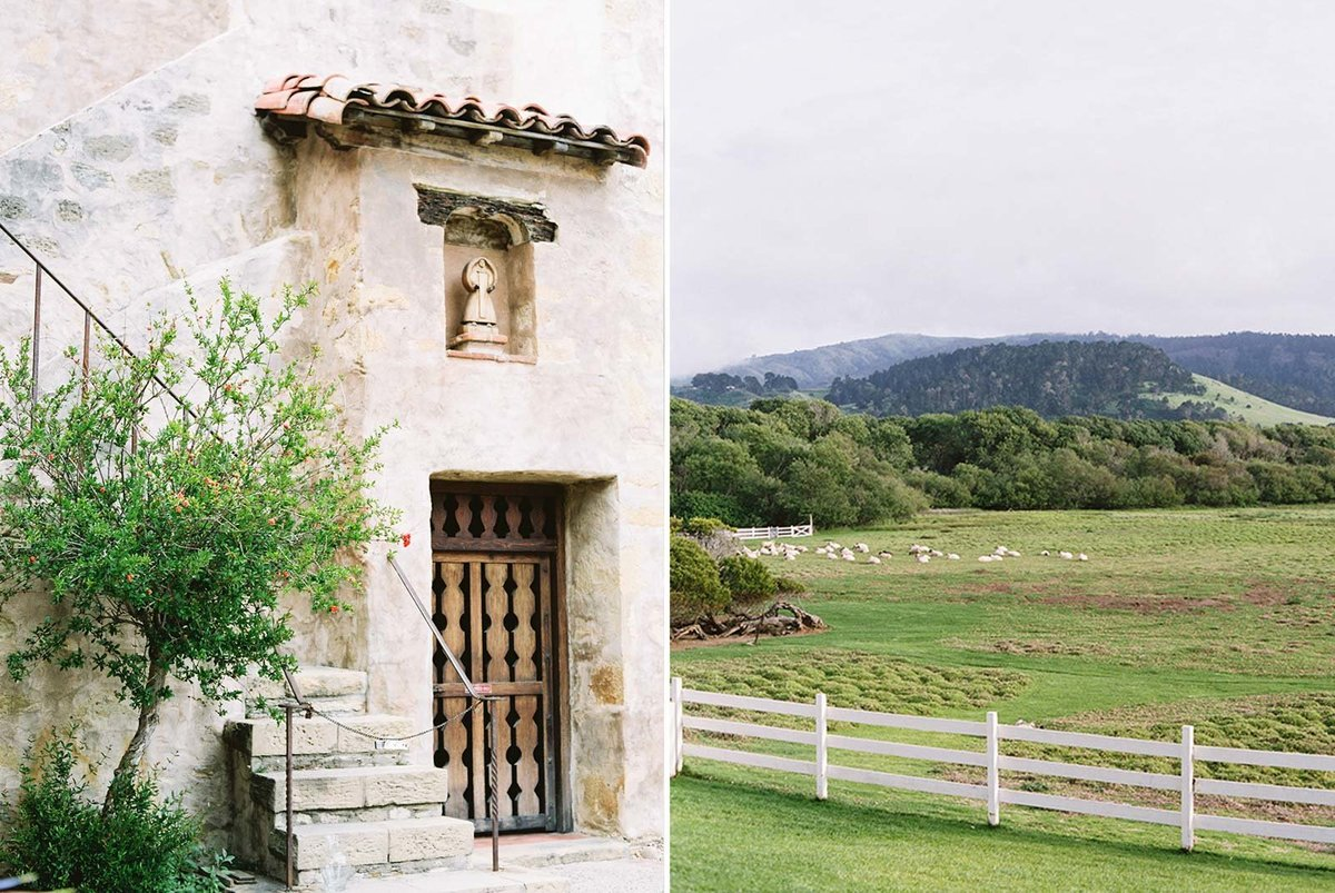 carmel valley ranch wedding0010