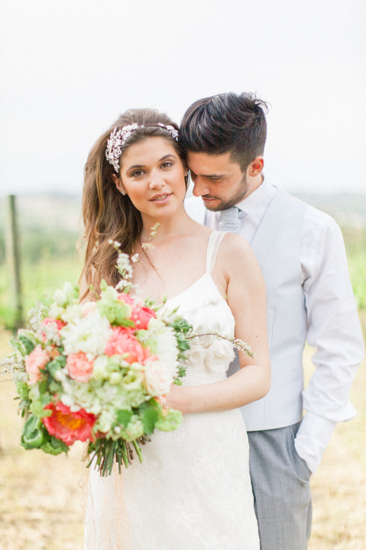 urbino-resort-italy-wedding-photographer-roberta-facchini-photography-4