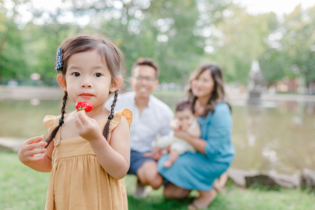 Junophoto_Tiam_Andy_Thea_et_Florence_session_famille-125 (1)