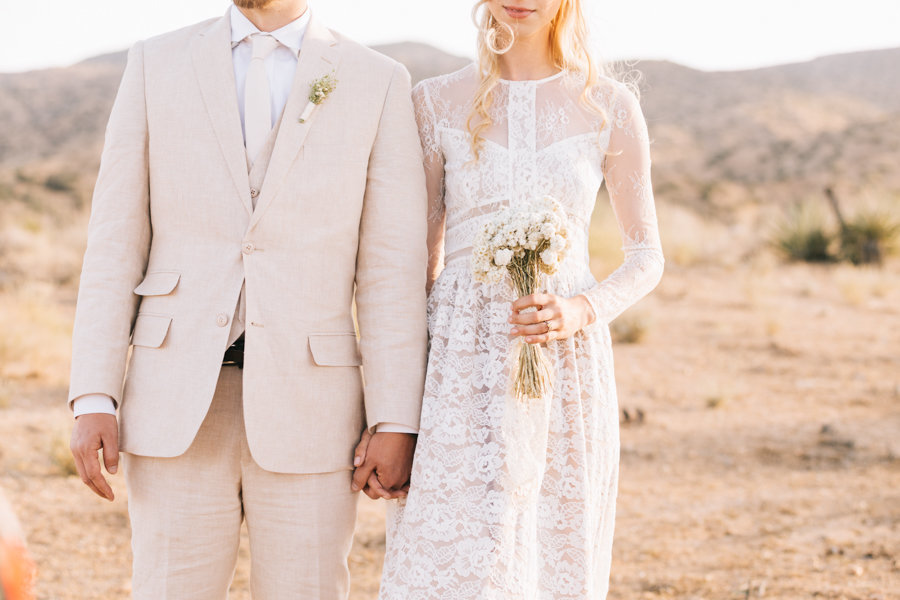 Rimrock-Ranch-Joshua-Tree-Wedding-Photographer-Andi Artigue-7