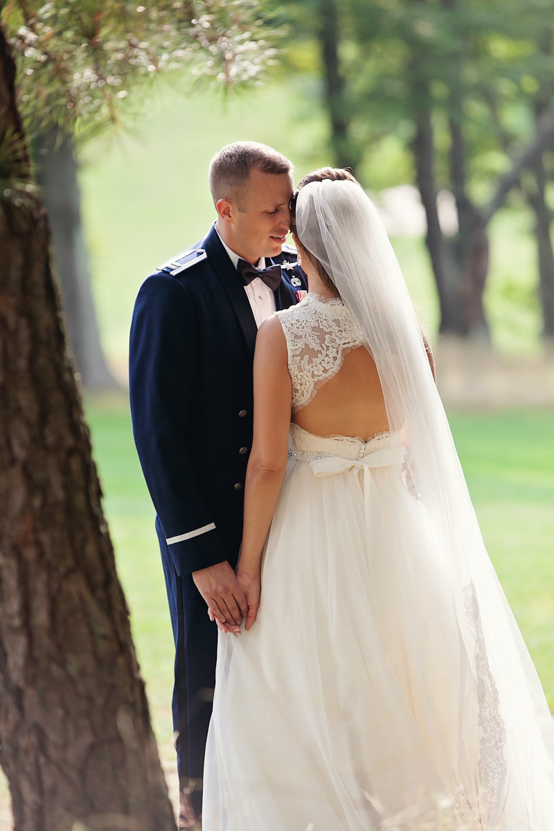 _state_college_wedding_photographer_198