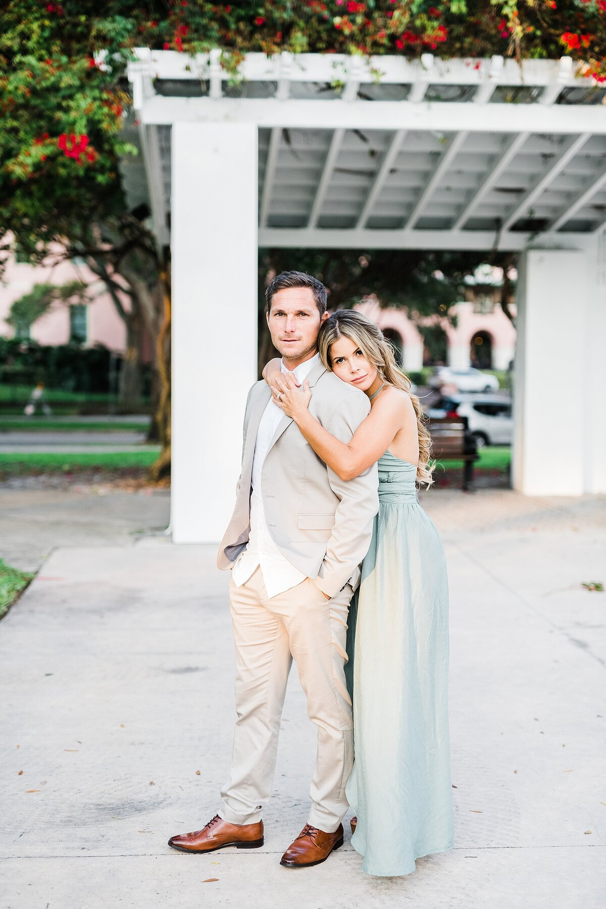 florida_wedding_photographer_chloe_dam_photography_0032