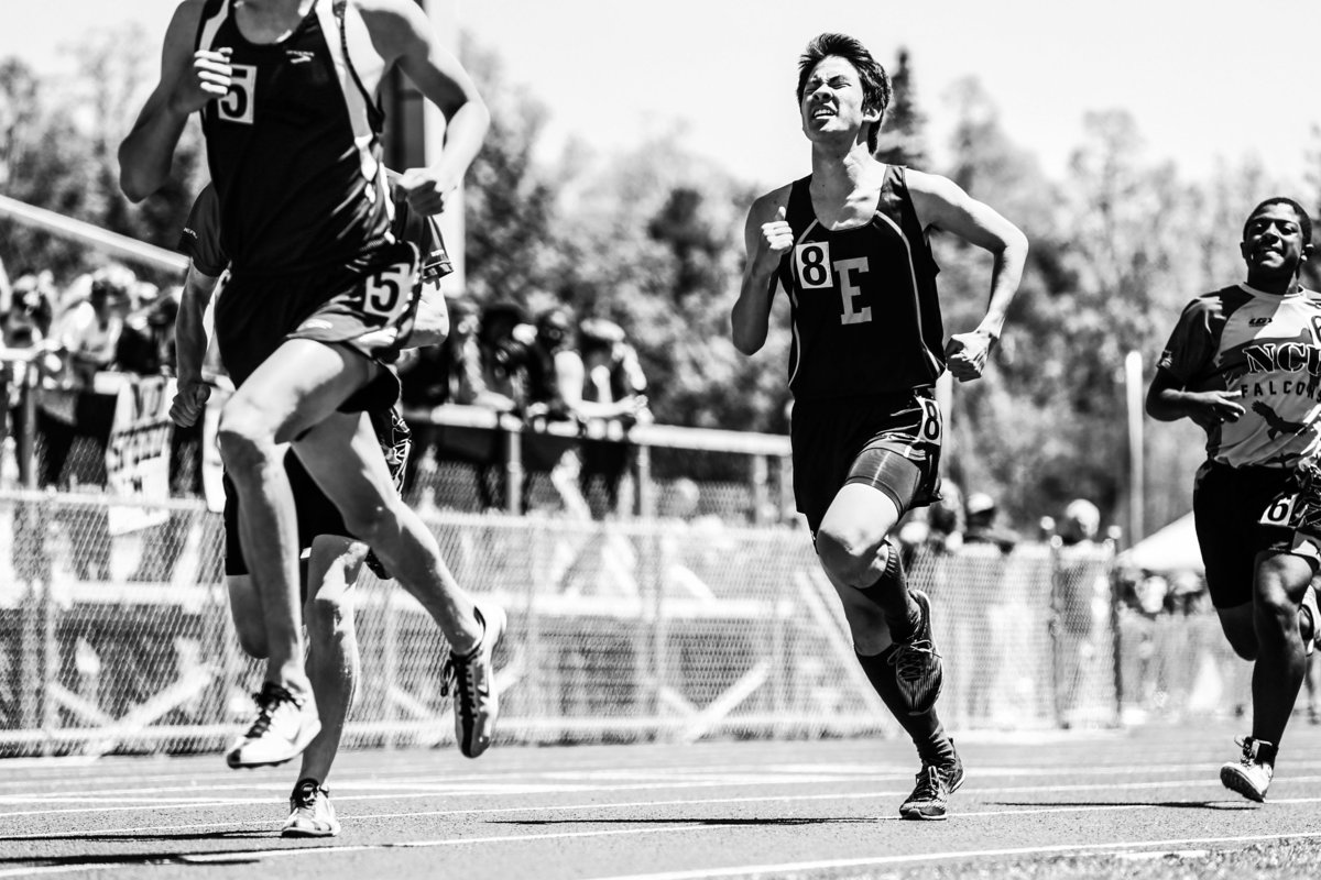 Hall-Potvin Photography Vermont Track Sports Photographer-3