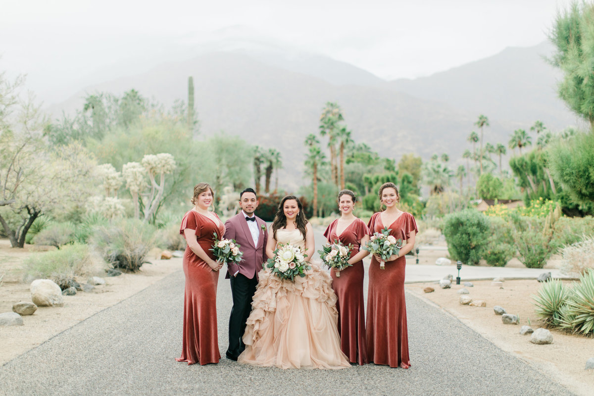 Smoke_Tree_Ranch_Palm_Springs_CA_Wedding_Photographer-5753