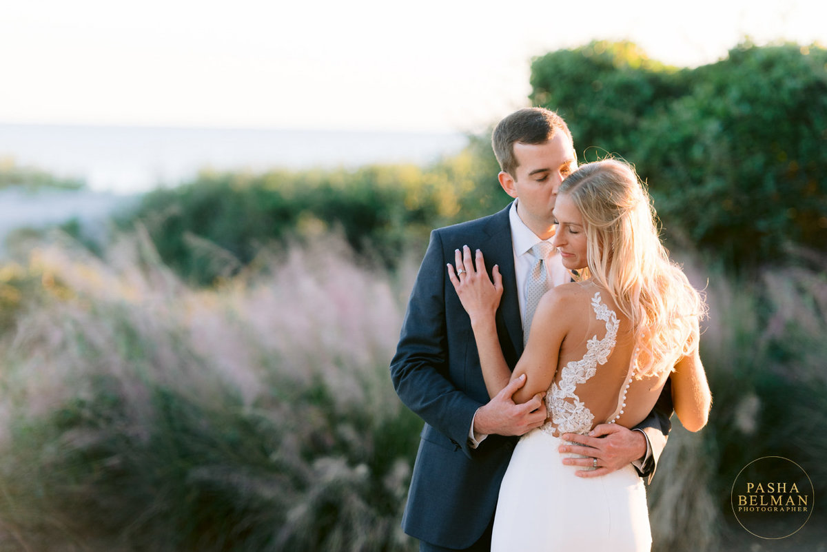 Kiawah Island Wedding Photographer - Wedding Photography in Kiawah Island