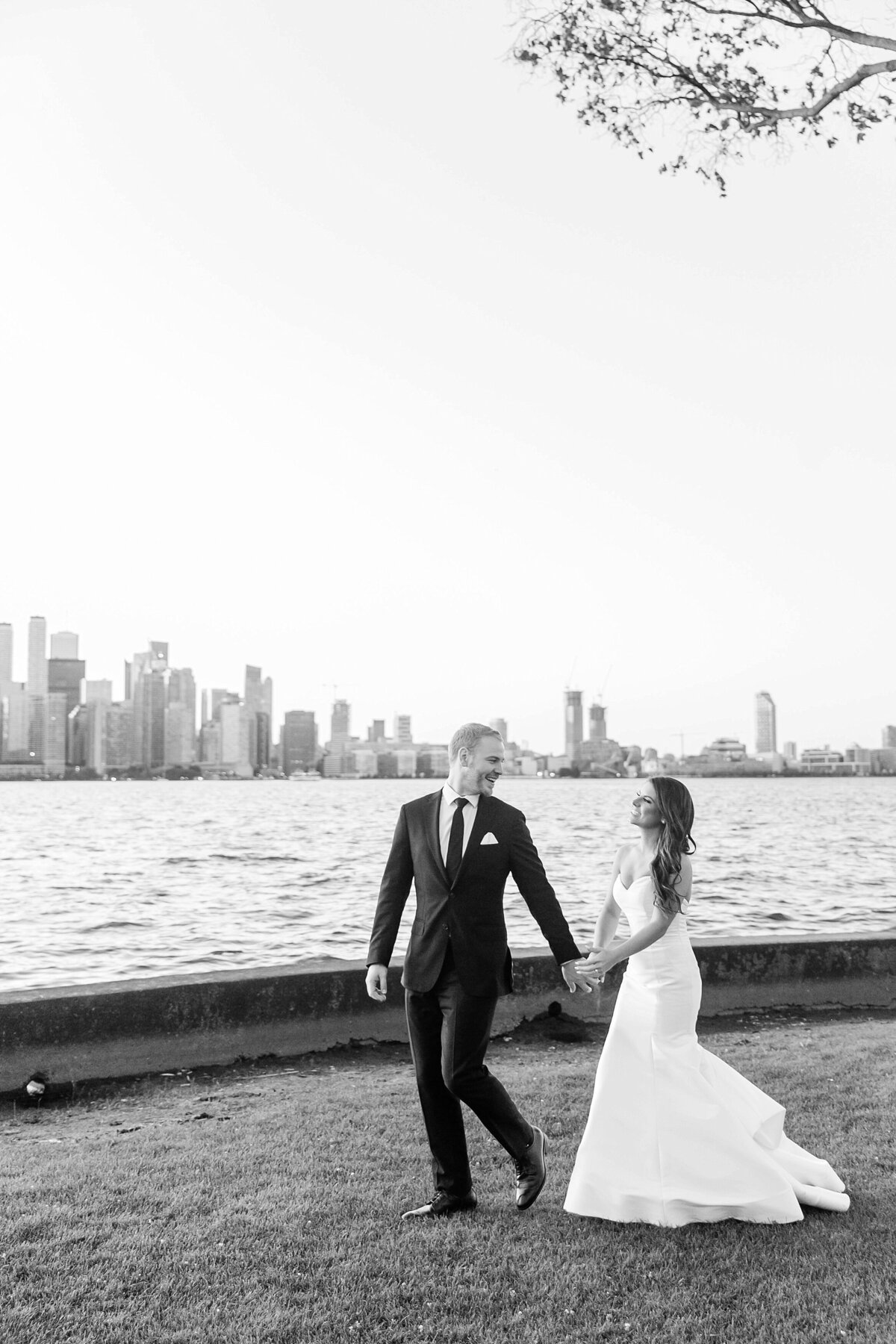 Toronto-Yacht-ClubWedding-Photographer-LauraClarkePhotos_0069