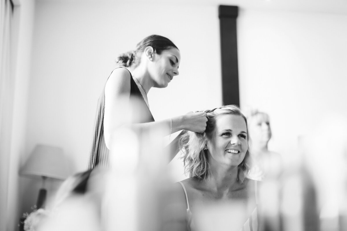 DESTINATION-WEDDING-SPAIN-HANNAH-MACGREGOR-PHOTOGRAPHY-0014