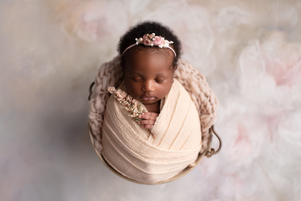 newborn-photography-columbus-studio-baby-photos16