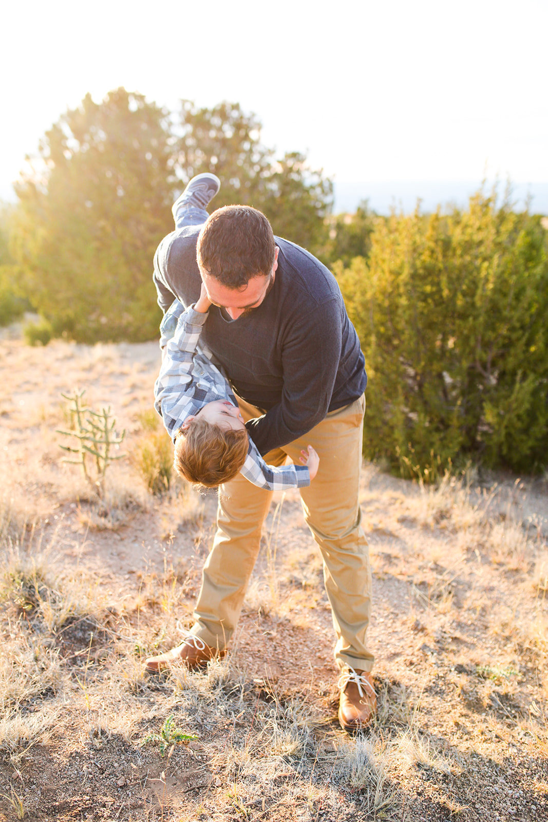 Albuquerque Family Photography_Foothills_www.tylerbrooke.com_Kate Kauffman_019