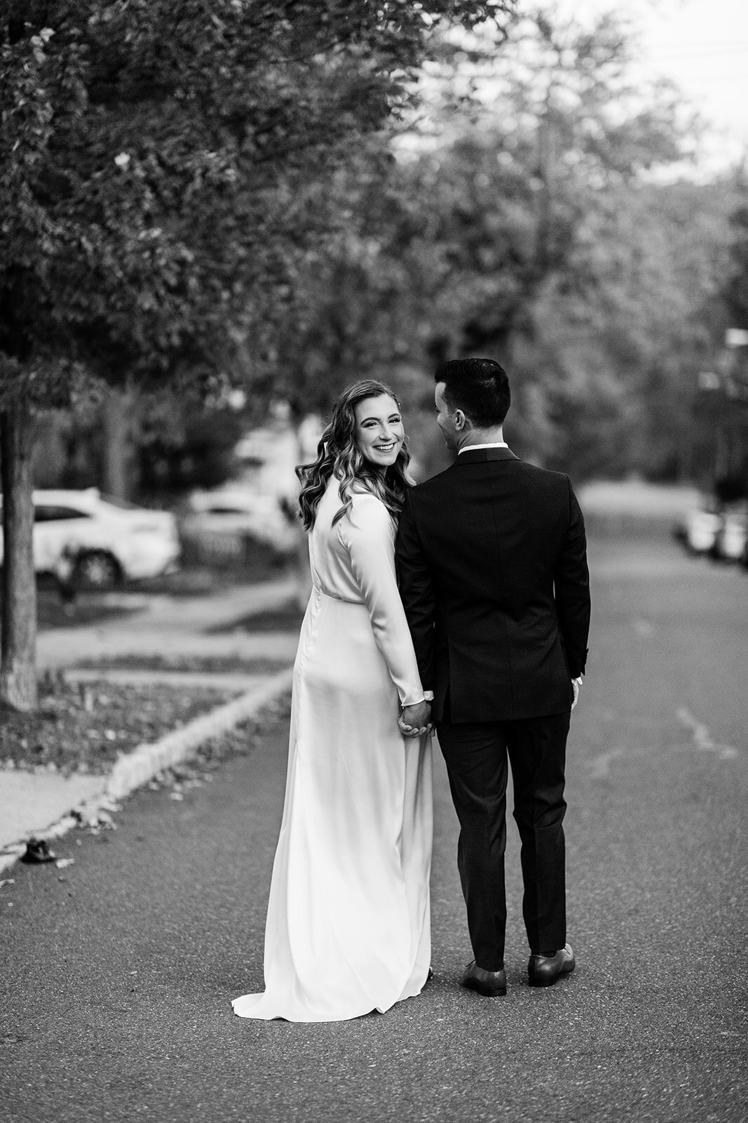 Maria & Nick_s Wedding 237