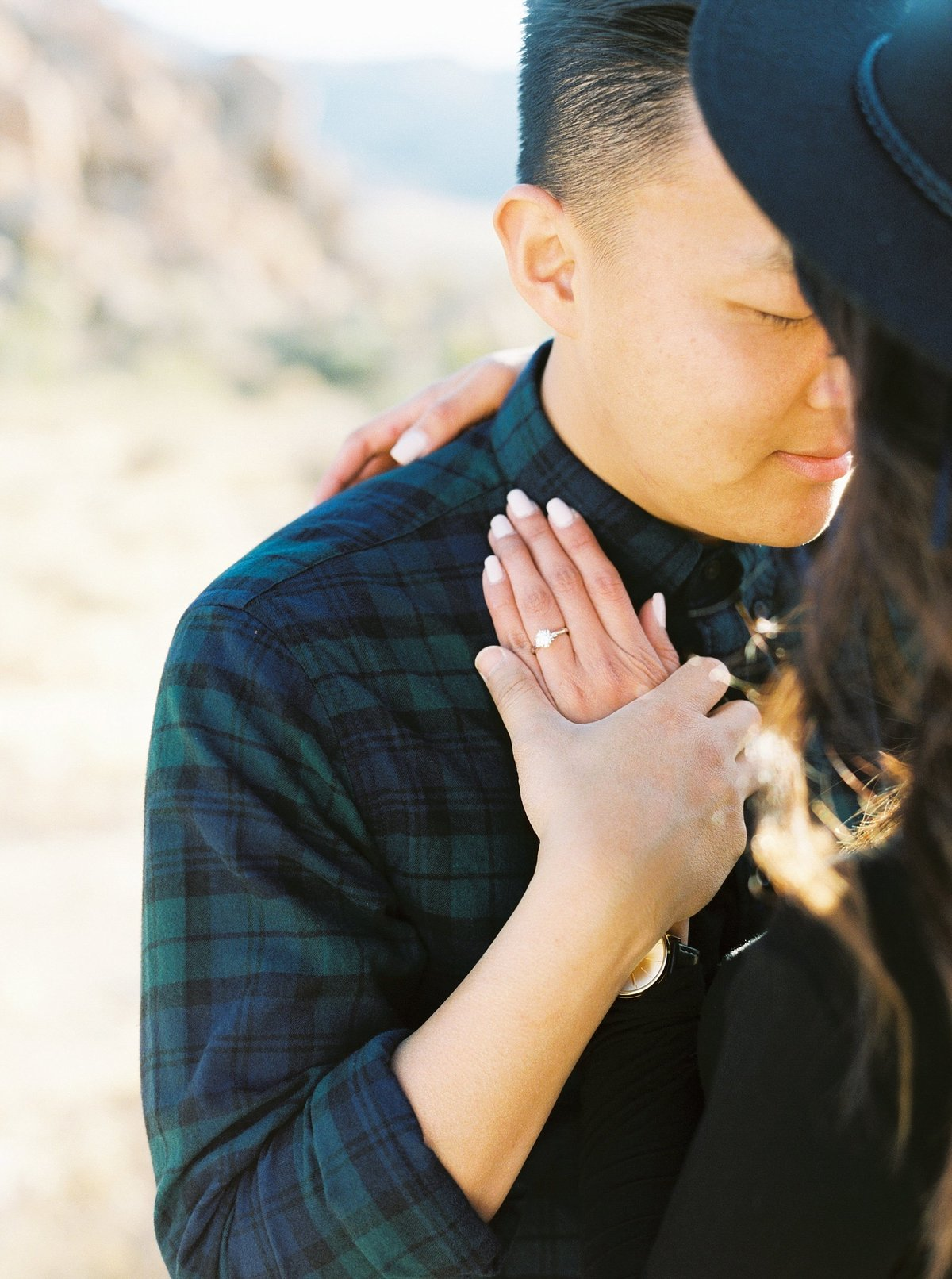 joshua-tree-california-engagement-photographer_0319