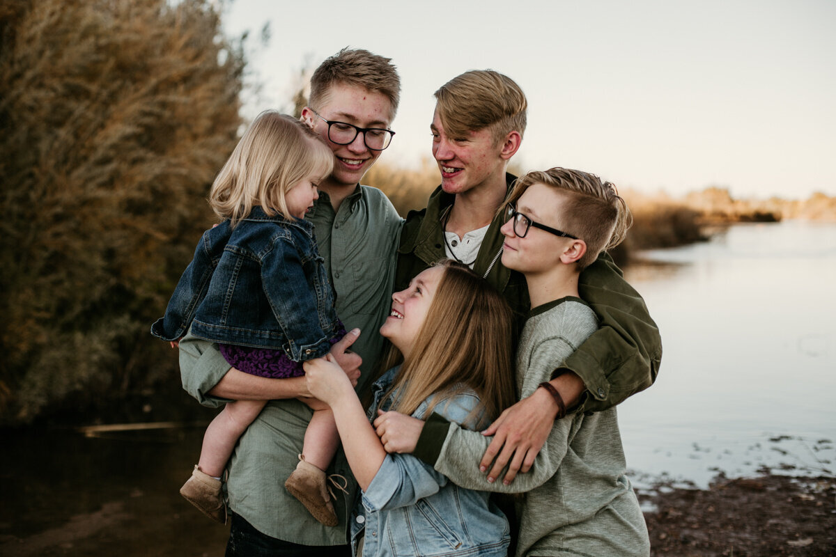 Fall-Family-Photos-Albuquerque-New-Mexico-4