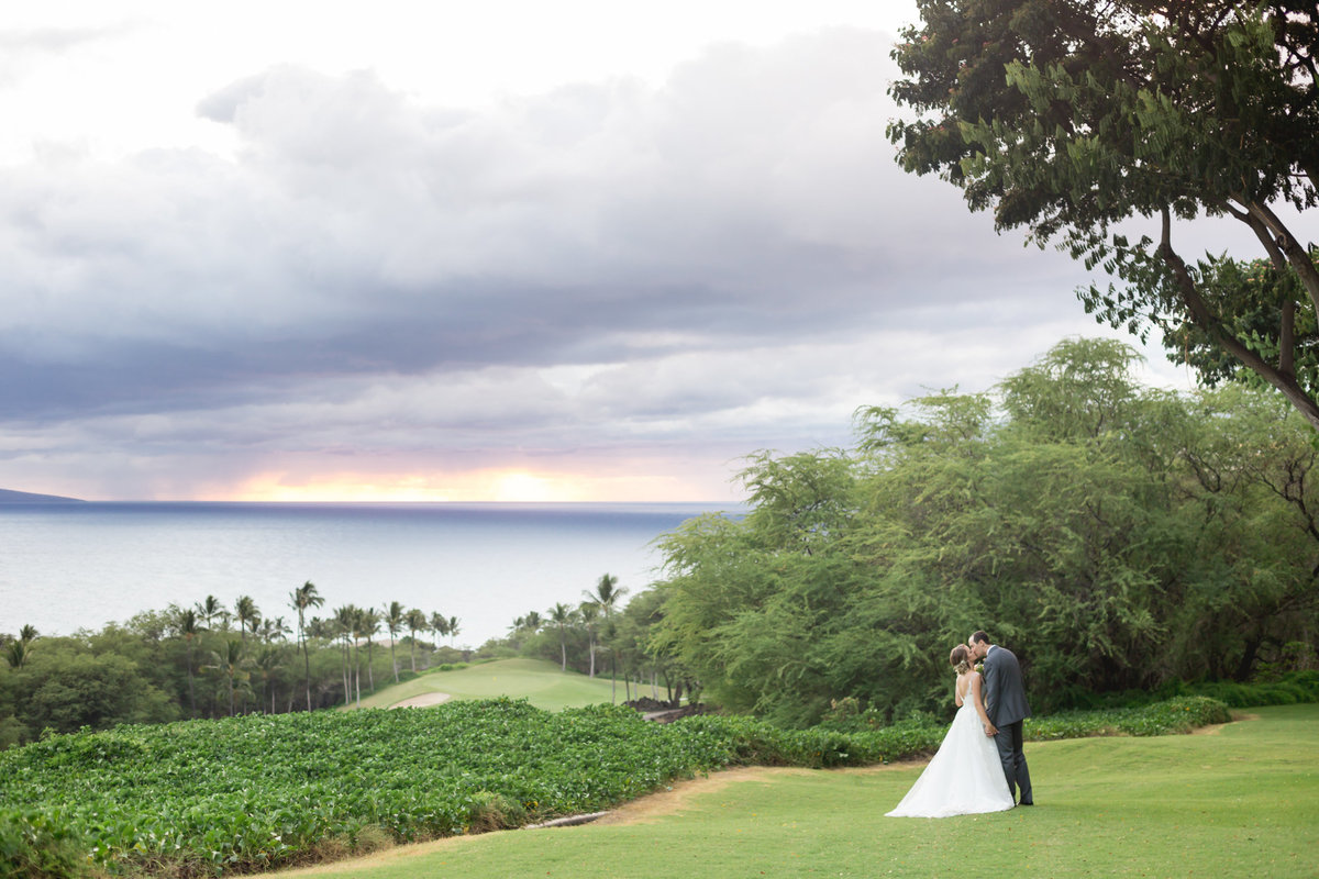Maui Venue Wedding-55