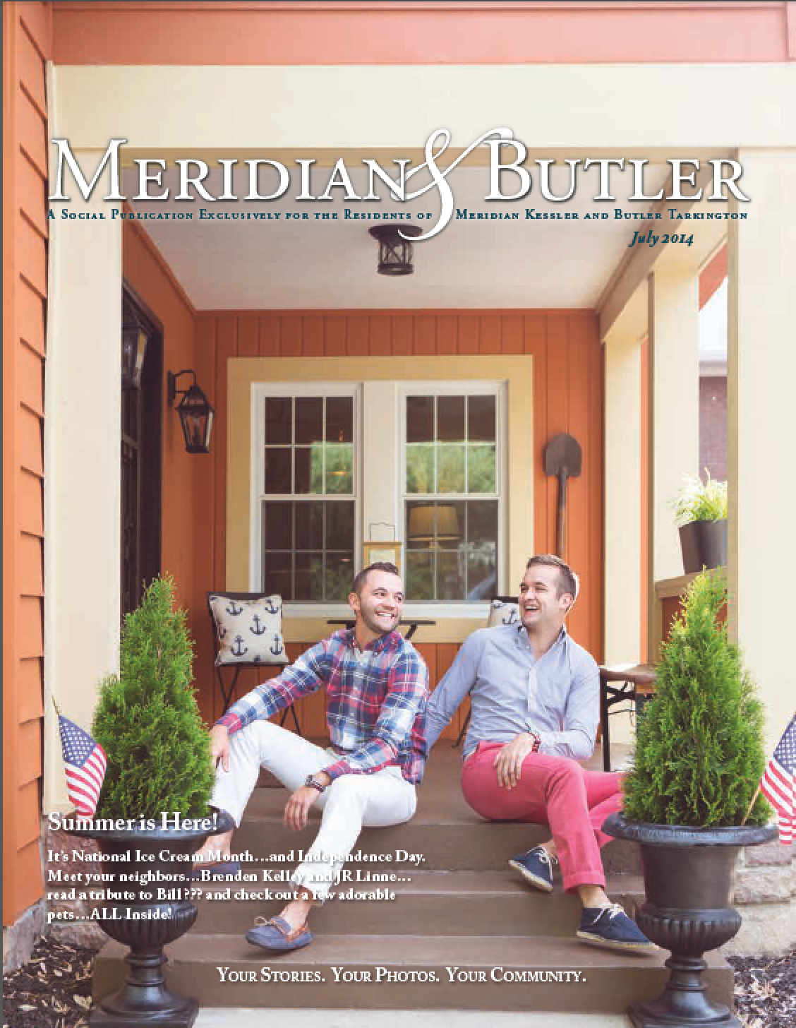 Screen Shot 2014-09-12 at 12.36.46 AM