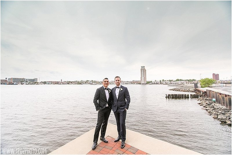 same-sex-wedding-frederick-douglass-maritime-museu_38
