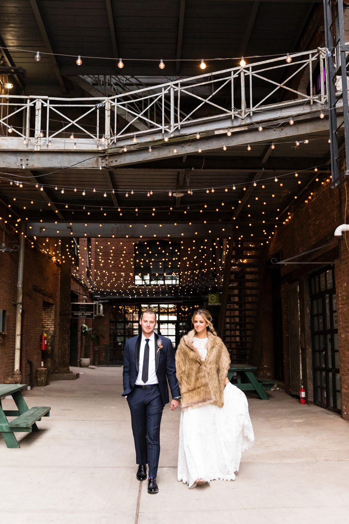 Greenpoint_Loft_0490_Kacie_Corey_Wedding_04093