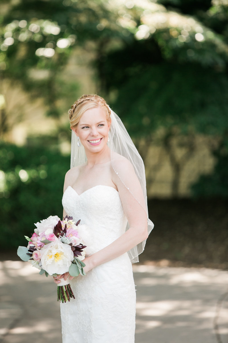 _state_college_wedding_photographer_222