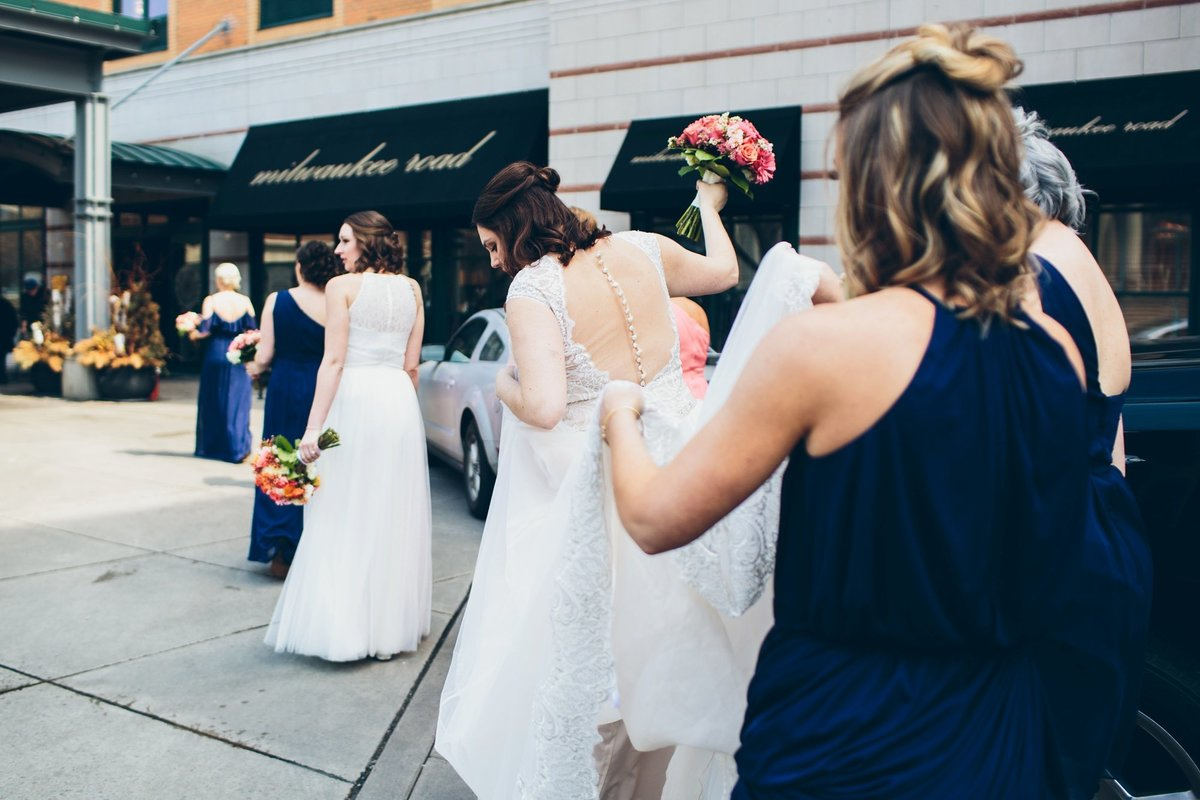 Cincinnati LGBTQ Wedding Photographer_0025