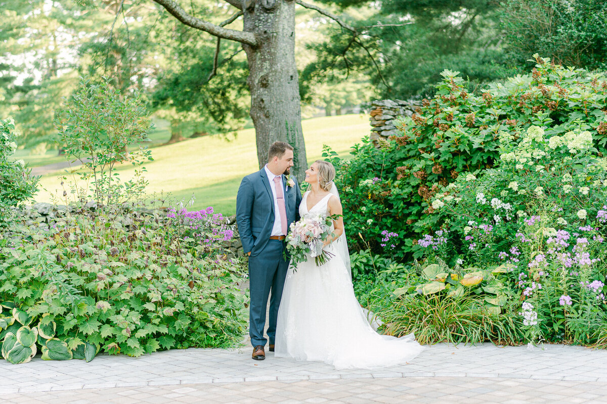 Jennifer Bosak Photography | Wedding Photographer Serving Washington DC, Virginia, and Maryland