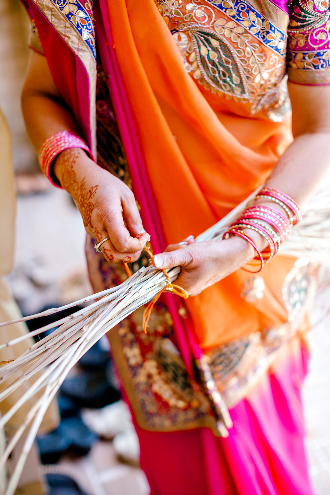 hindu-indian-wedding-photographer-virginia-beach033