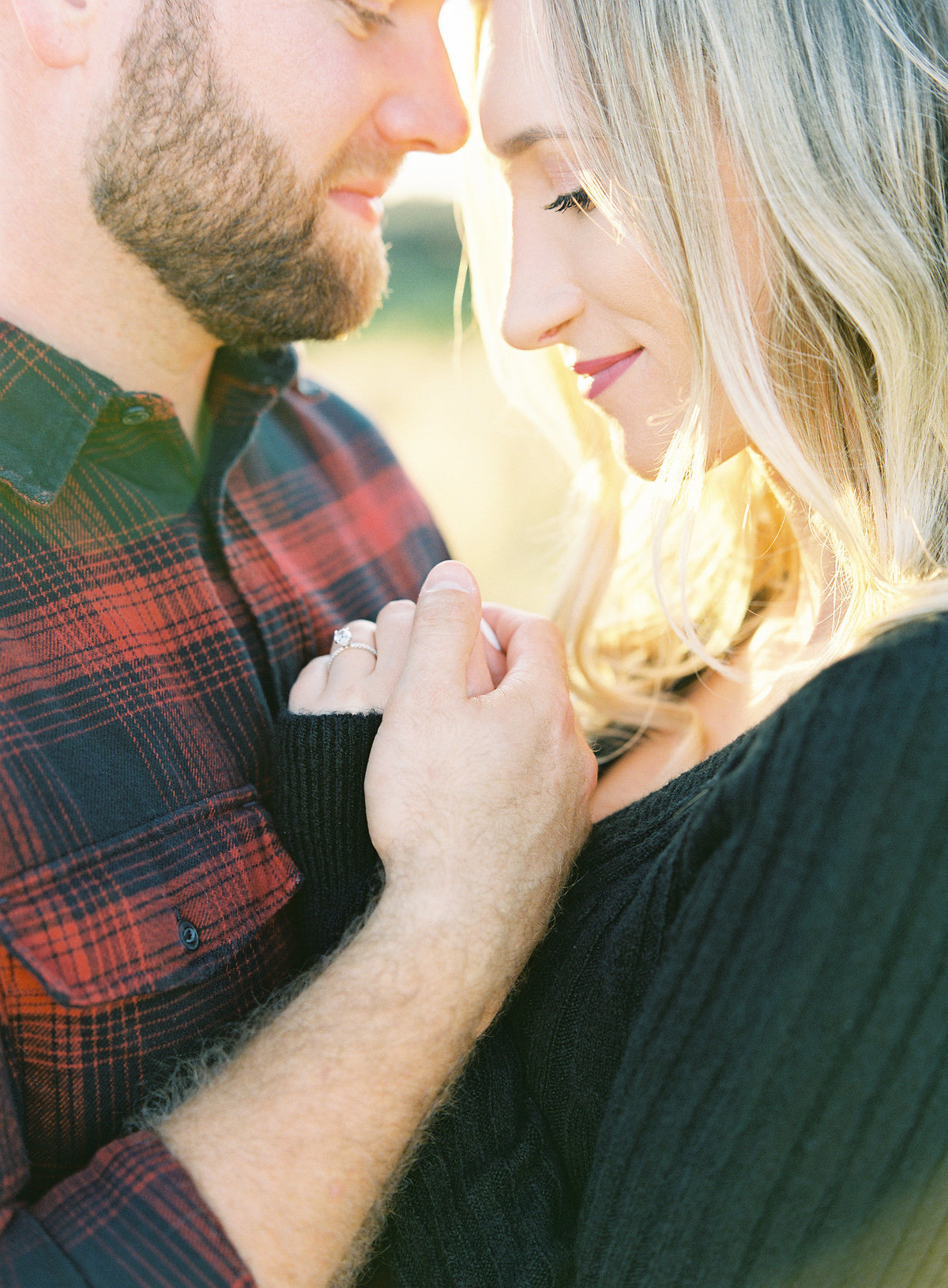 Bok_Tower_Garden_Film_Fine_Art_Engagement_Session-38