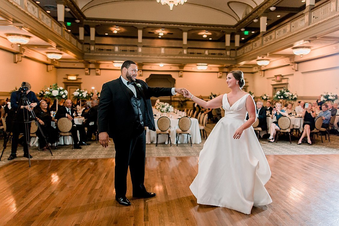sharonelizabethphotography-johnmarshallballrooms-richmondvirginiaweddingphotographer-classicballroomwedding-johnmarshallballroomwedding{seq}0097