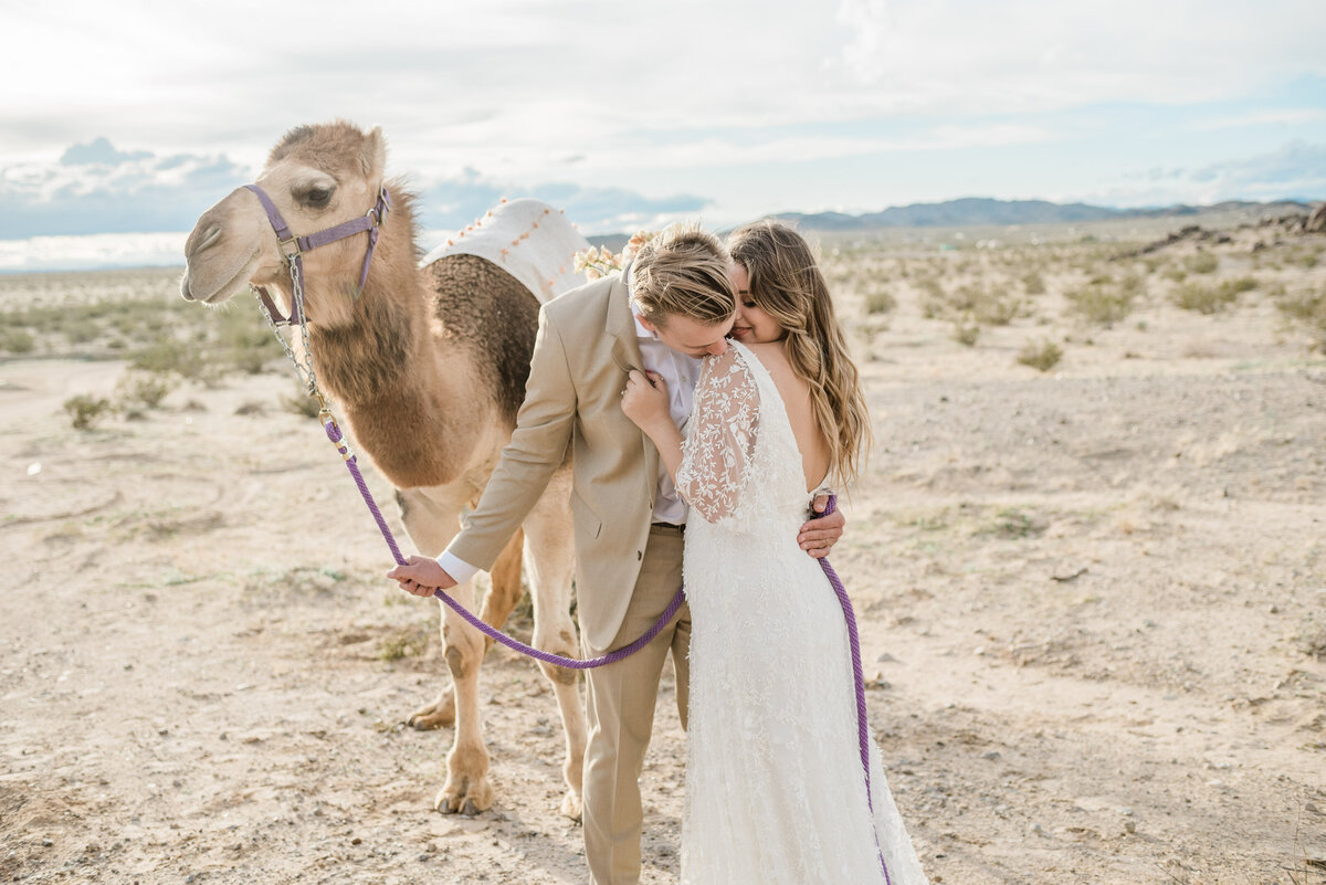Joshua-Tree-California-Elopement-Photographer-Photography-44