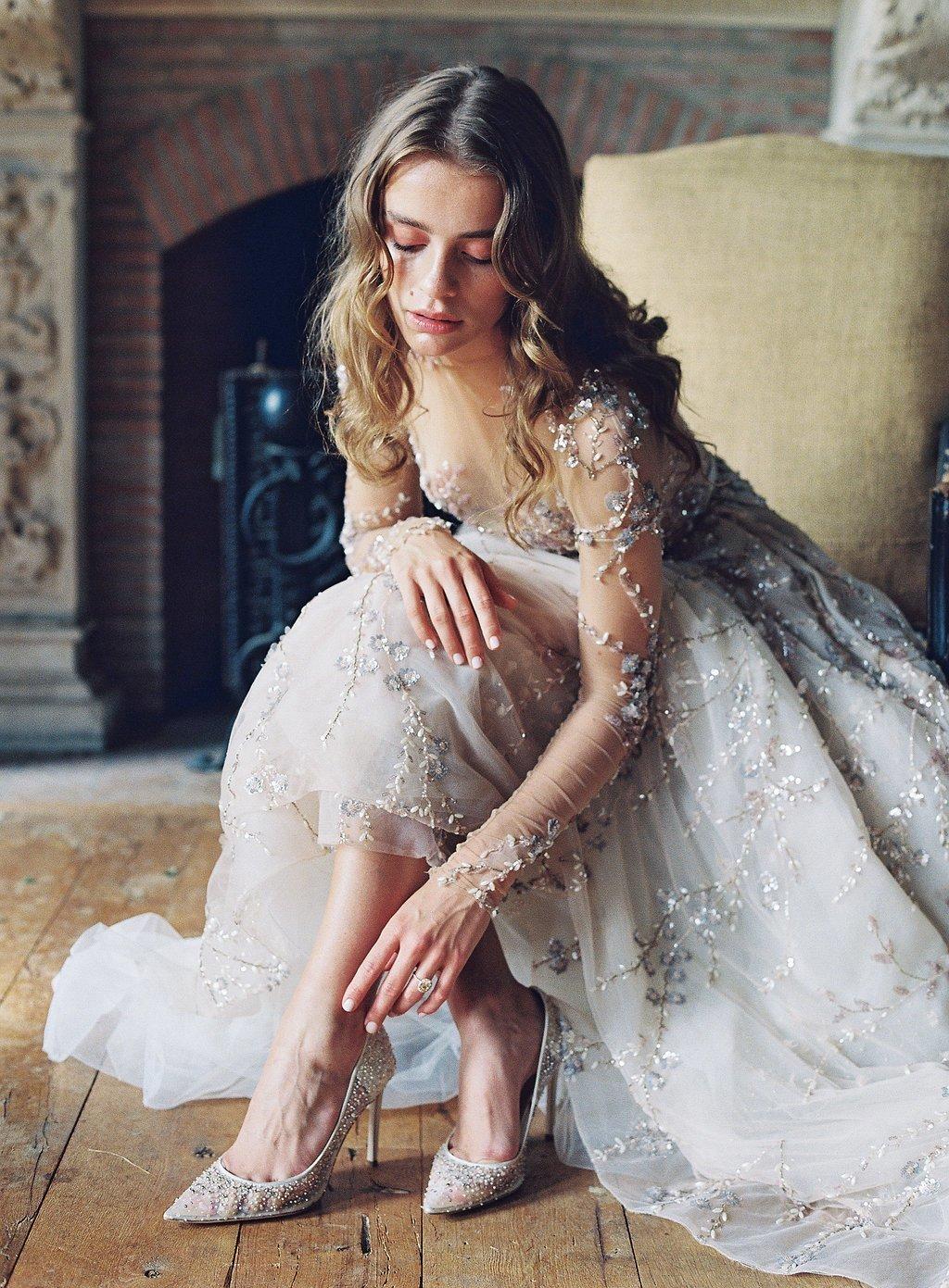 6eef3fd60a256 Bella Belle Shoes | Nashville Bridal Fashion Week