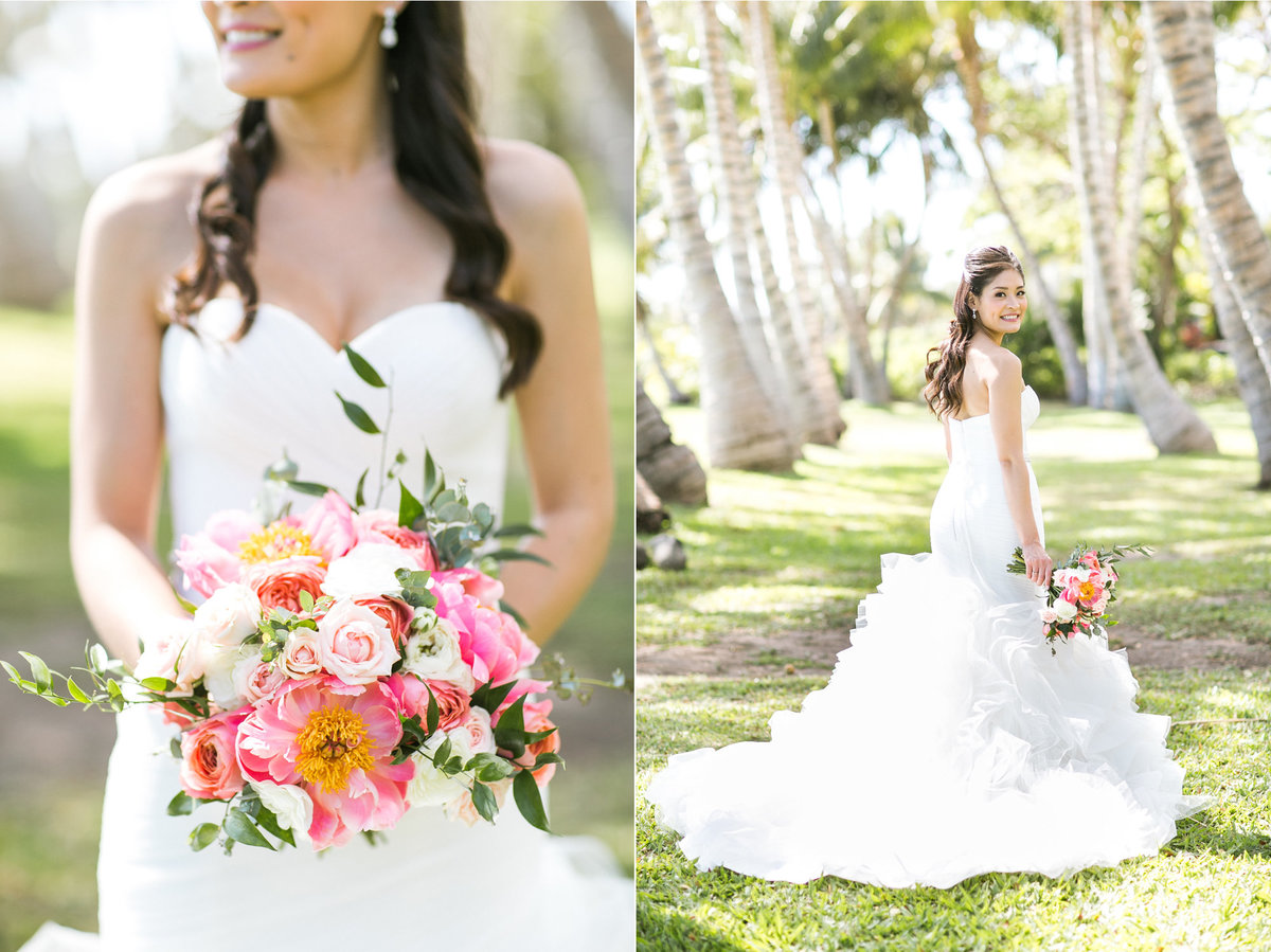 Olowalu_Plantation_House_Maui_Wedding_016