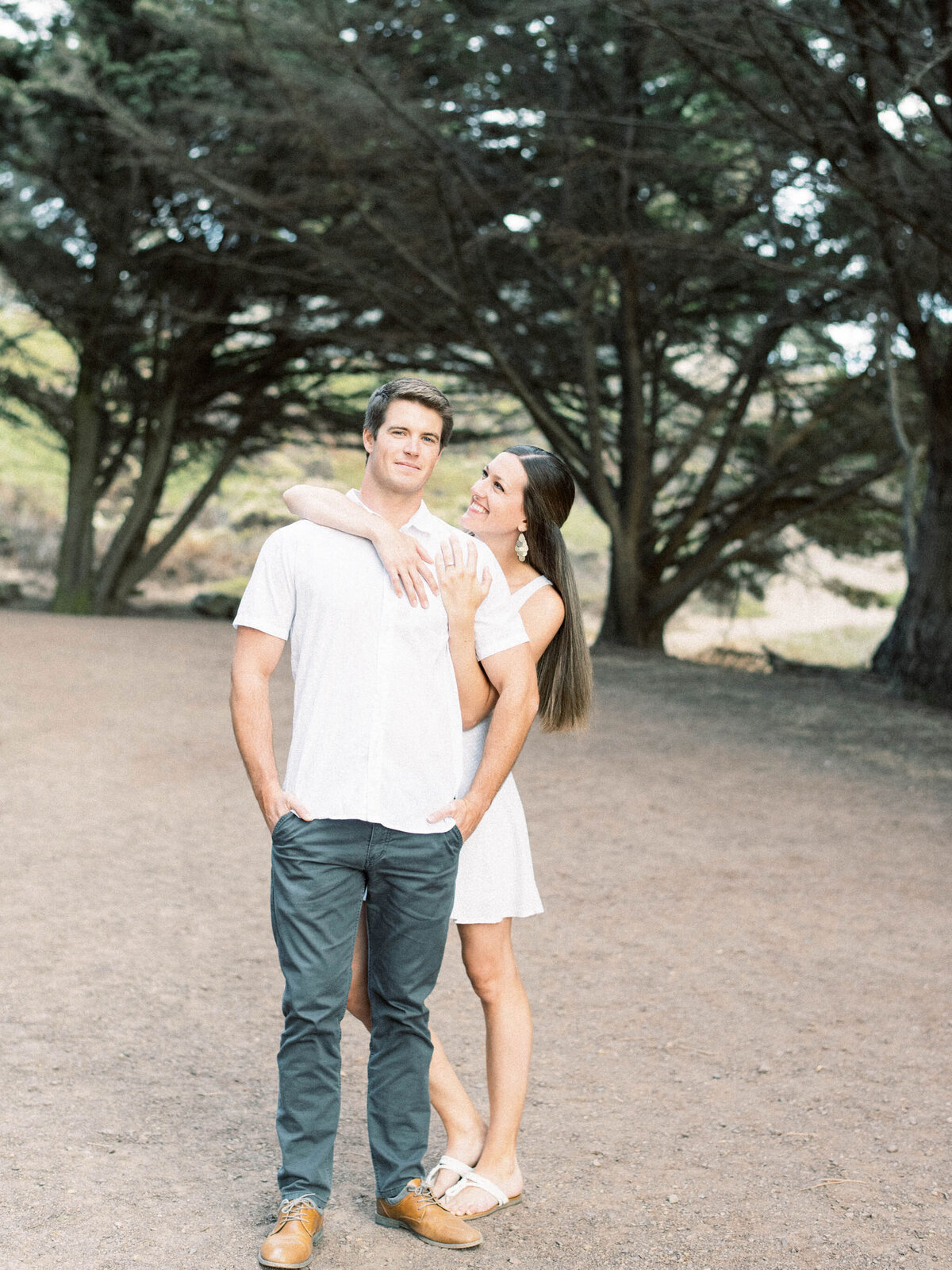 san-francisco-california-engagement-photography41