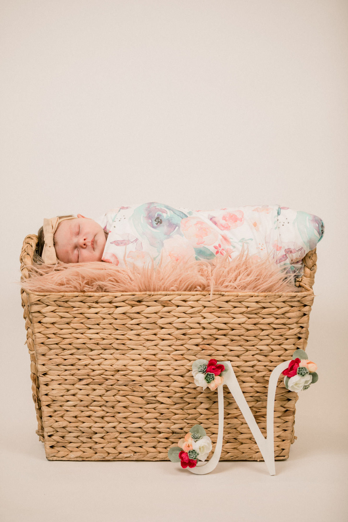 Orange County Maternity Photos  (2)