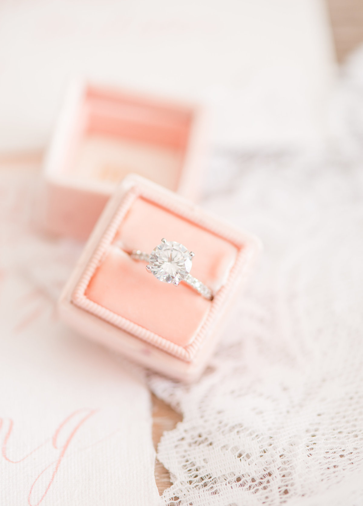 Amy Saavedra Photography Arundel Estate Wedding Florida (7)