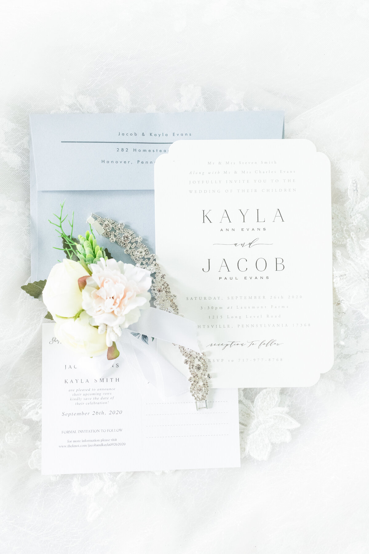 Kayla+Jake_Wedding_90871