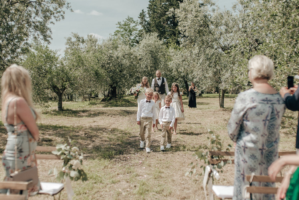 Intimate_Wedding_Photographer_Tuscany_Flora_and_Grace (61 von 227)