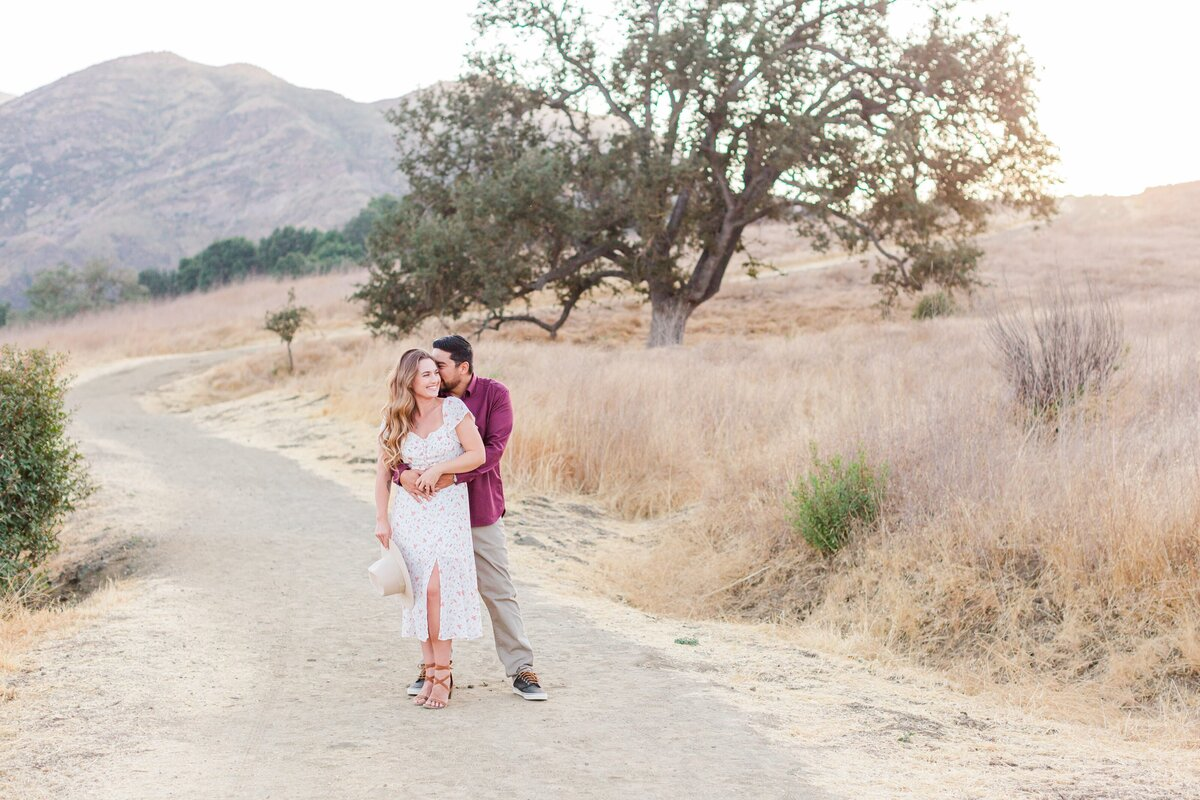 blog-Malibu-State-Creek-Park-Engagament-Shoot-boho-0046