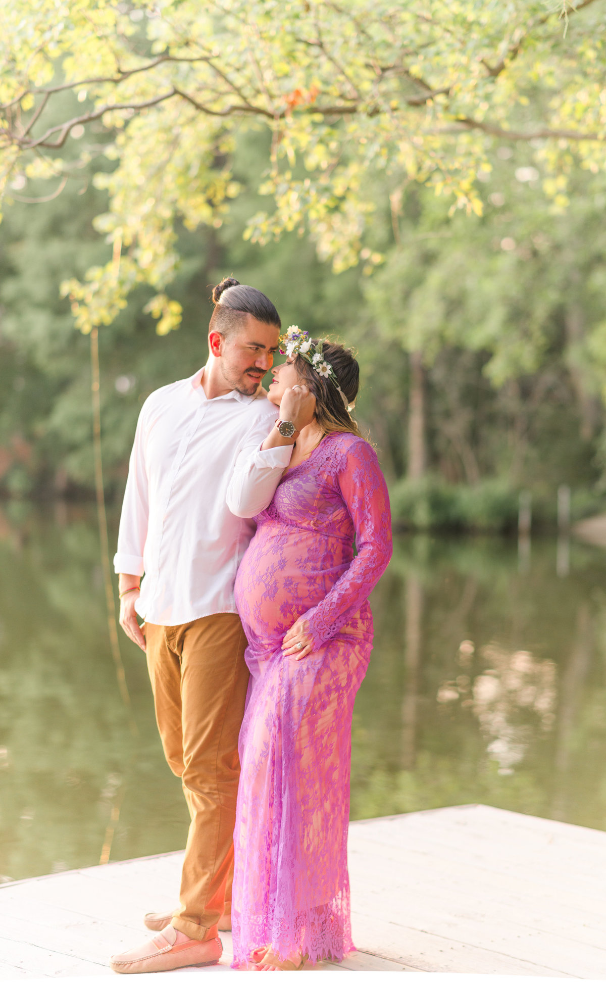 Joy Maternity Session2019-67