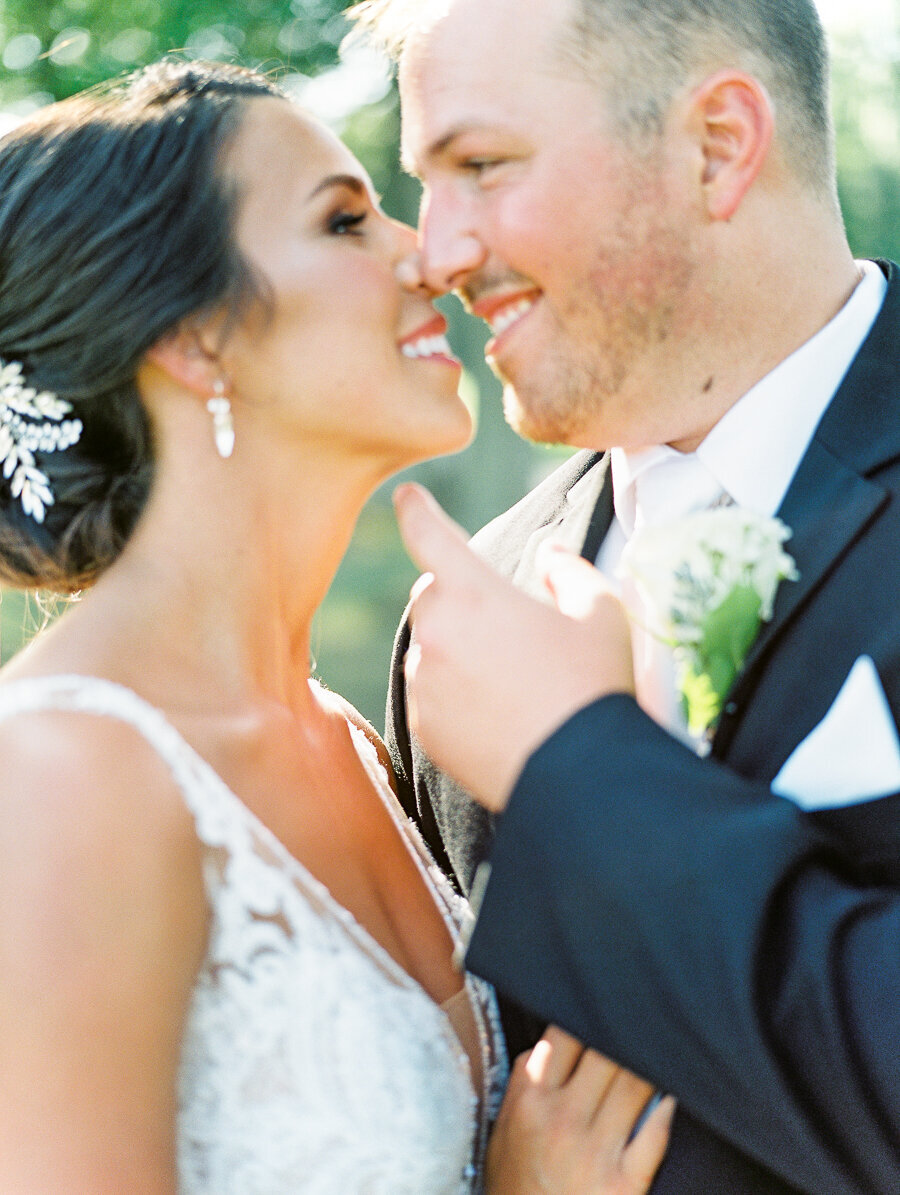 Prospect_Bay_Country_Club_Wedding_Maryland_Megan_Harris_Photography-65
