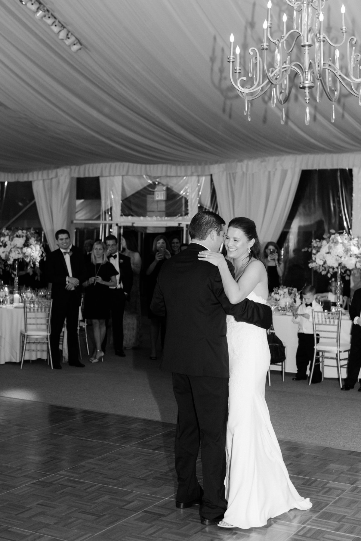 westchester-new-york-wedding-photographer-nicole-detone-photography-sleepy-hollow-country-club-colleen-kevin-55