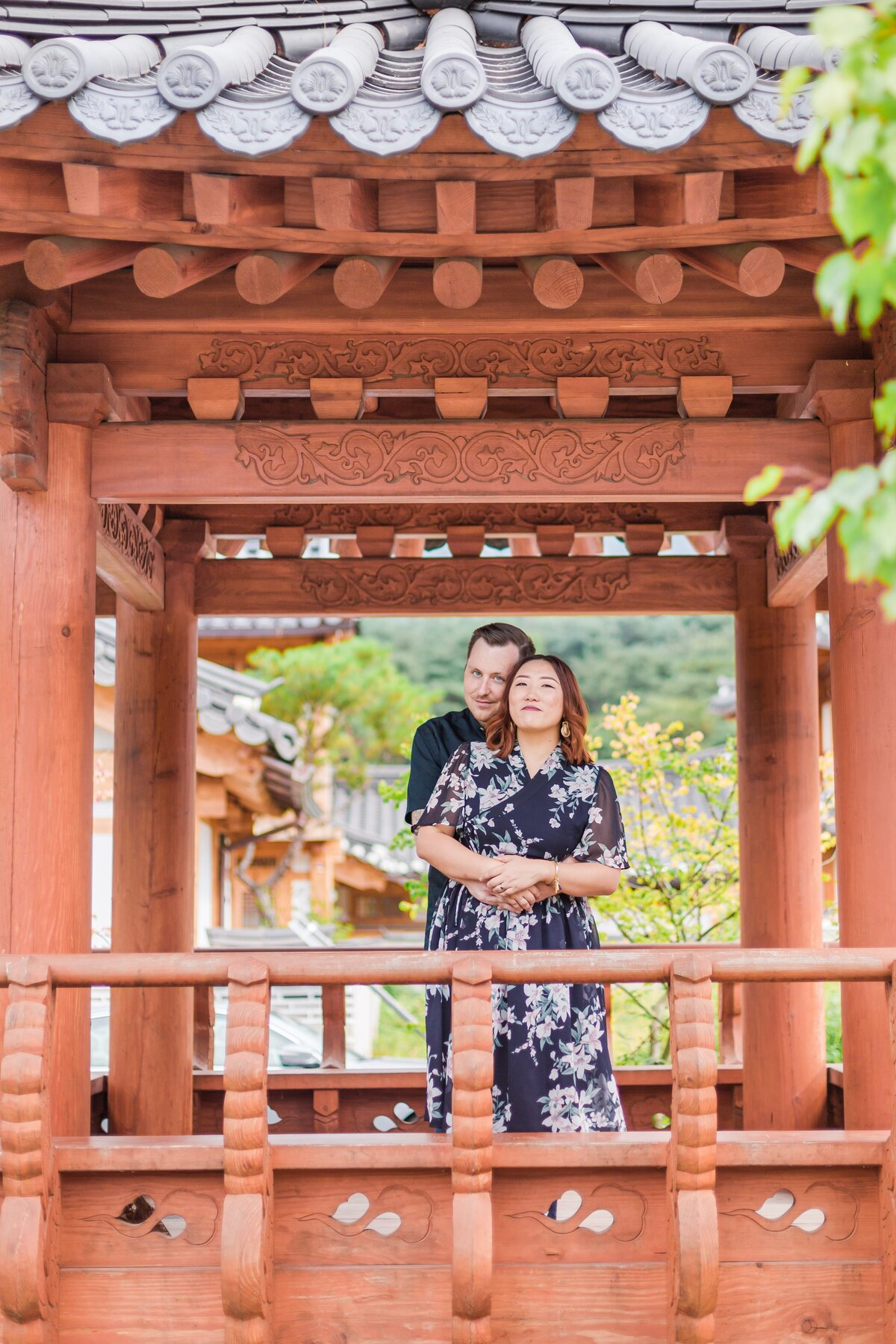 Seoul-South-Korea-Bridal-Engagement-Anniversary-Session-0025