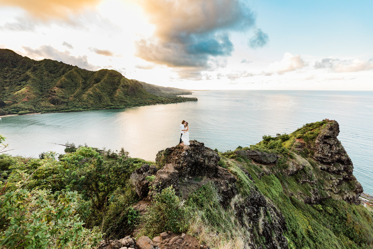 oahu-elopement