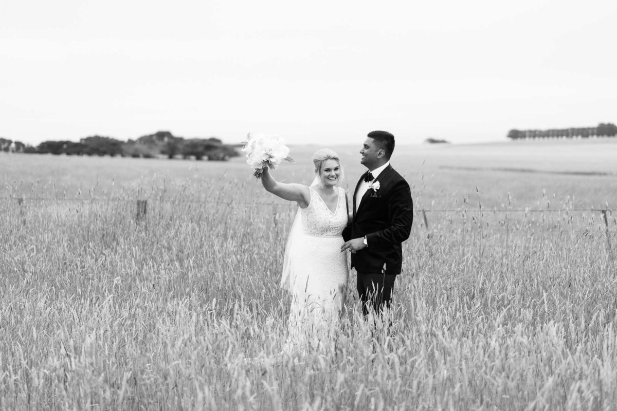 trenavin-chapel-phillip-island-wedding-heart+soul-weddings-sally-sean-01588