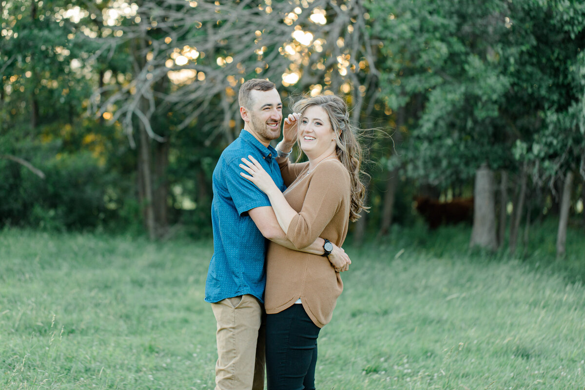 M-Irving-engagement-session-grey-loft-studio-2020-64