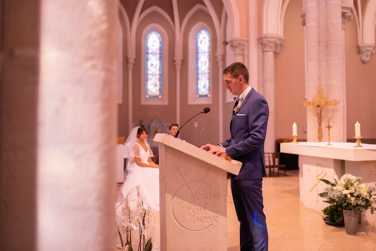 Lyon_Wedding_Photographer-0476