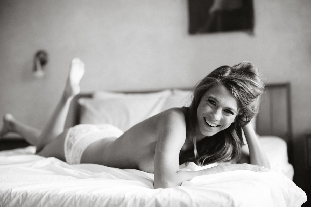 05-Boudoir-Philly-portrait