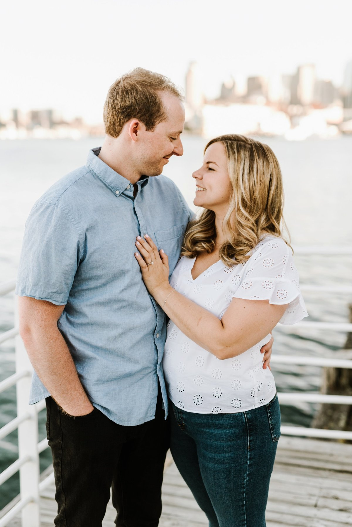 boston-wedding-photographer-charlestown-navy-yard-engagement-photo_0021